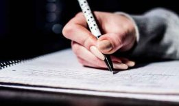 Custom Assignment Writing Help Australia