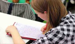 Custom Essay Writing Help Australia