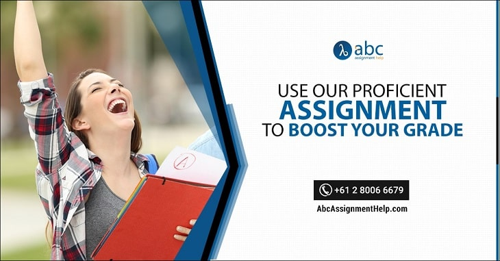 How Assignment Help Service can help you to boost your grade