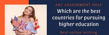 Which Are The Best Countries for Pursuing Higher Education
