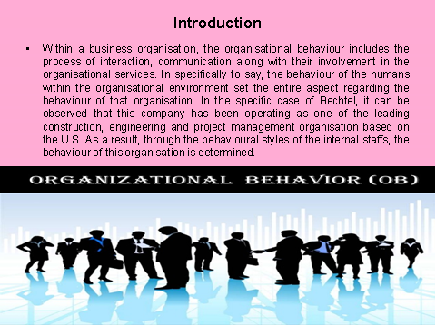 Introduction of Transactional leadership theory