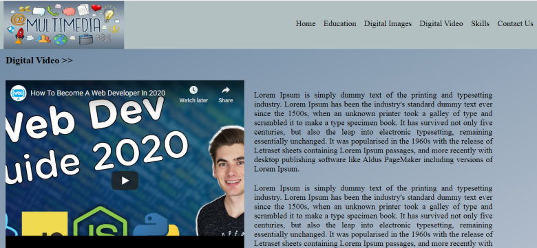 RISK EXPOSURE CALCULATION-Pressure points due to information management