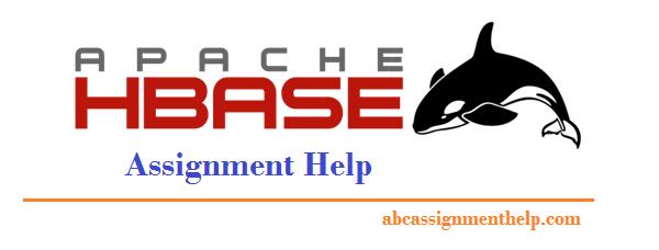 Hbase Assignment Help