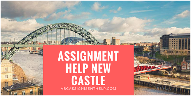 Assignment Help New Castle