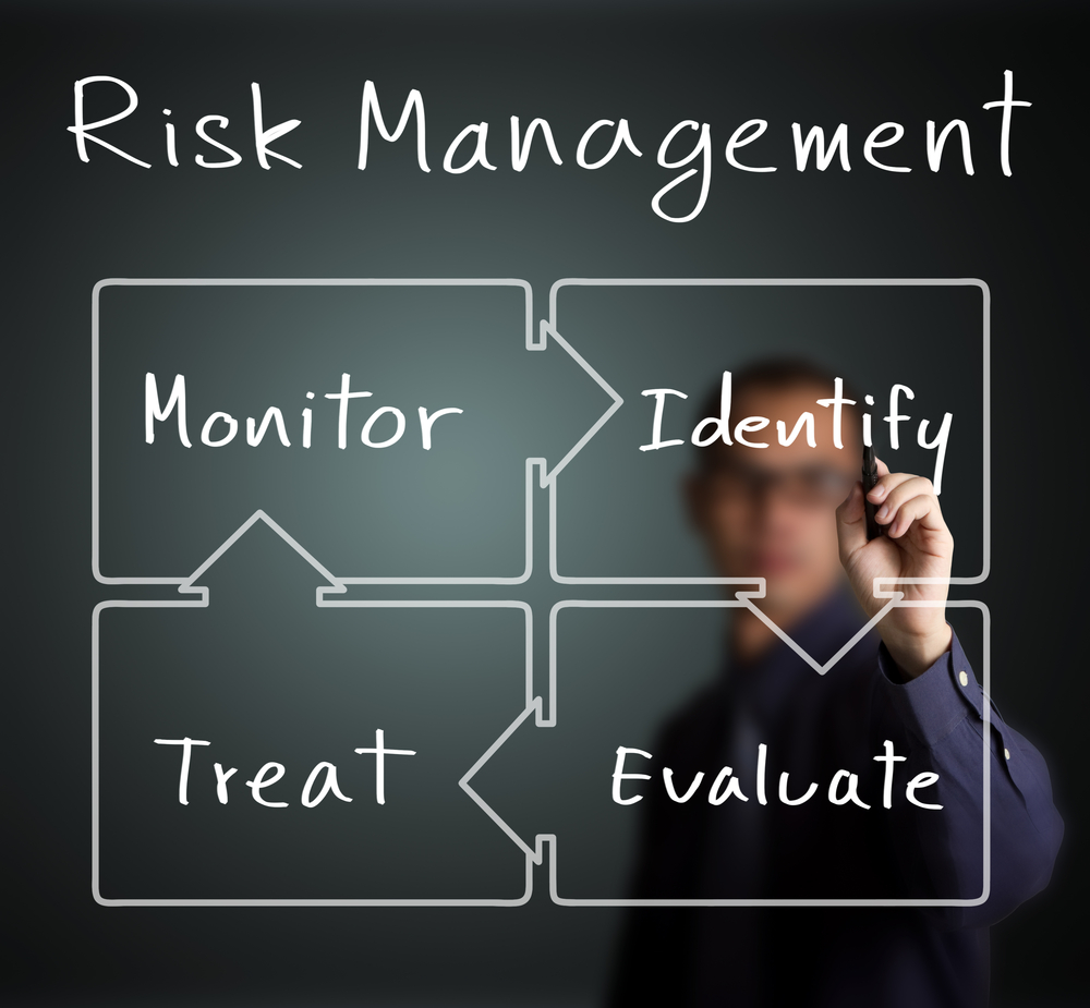 Unpredictable risks that every business should look out for